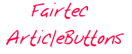 articlebuttons_logo